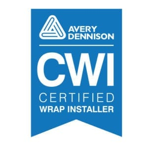 Avery-Graphics-Certified-Wrap-installer-revolution-wraps-300x300
