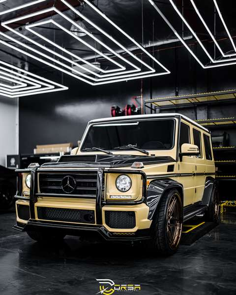 JYPRENTALSFrankies G Wagon00001