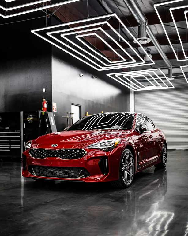 JYPRENTALSred kia stinger00002
